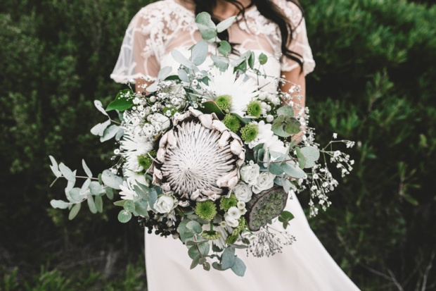Photography: Enchanted Wedding Photography