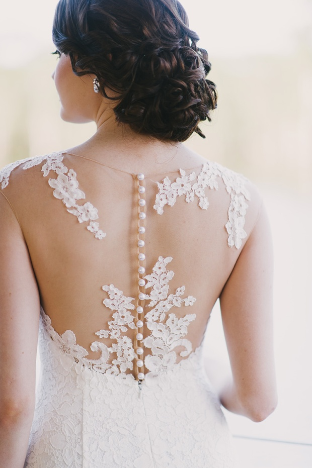 and-the-veil-bridal-3