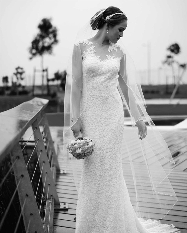 and-the-veil-bridal-6