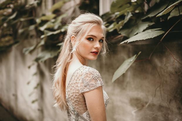 anna_campbell_stdunstaneast_benjaminwheeler-65