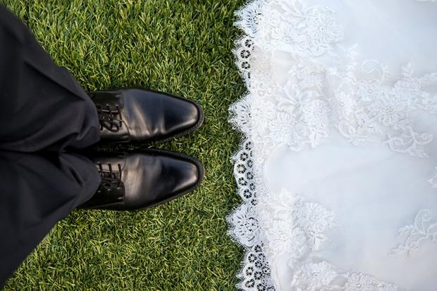 cgc-wedding-image-1