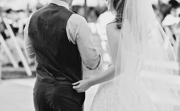 cgc-wedding-image-2