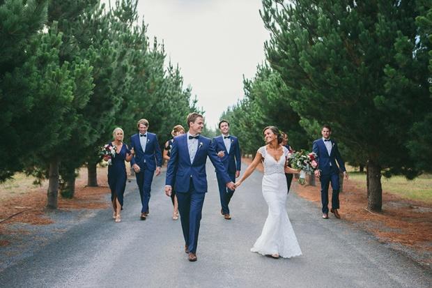 jesscasey_wedding_sdriscoll-722