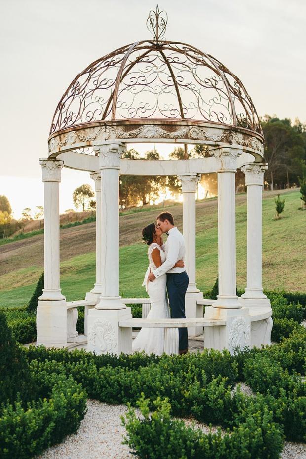 jesscasey_wedding_sdriscoll-997