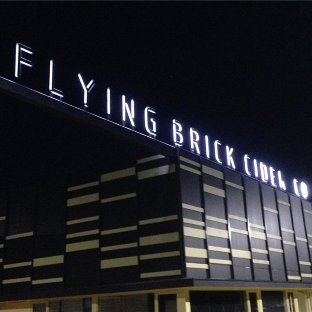 flying_brick7