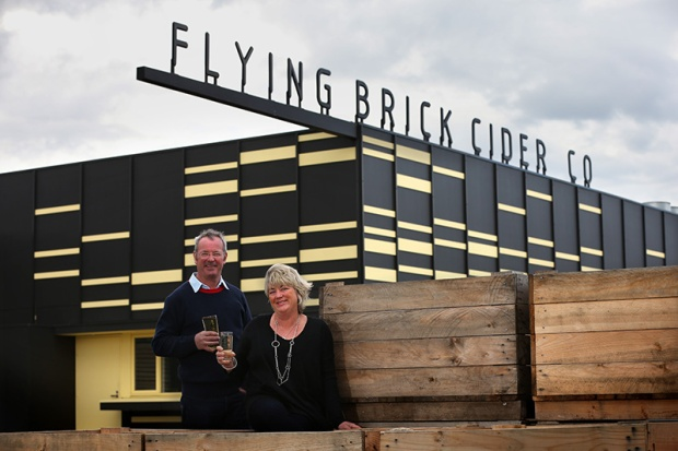 flyingbrickciderco-1