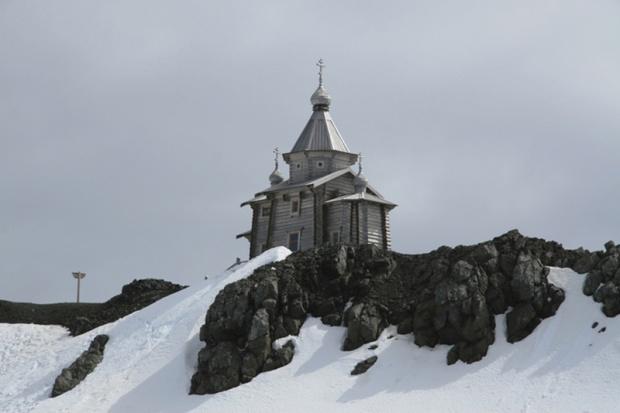holy-trinity-chapel