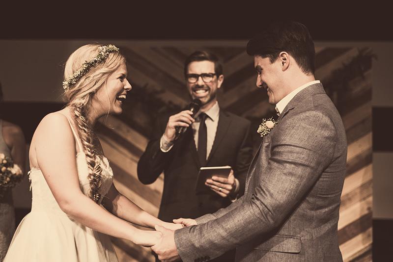 REAL WEDDING – GT BRIDE