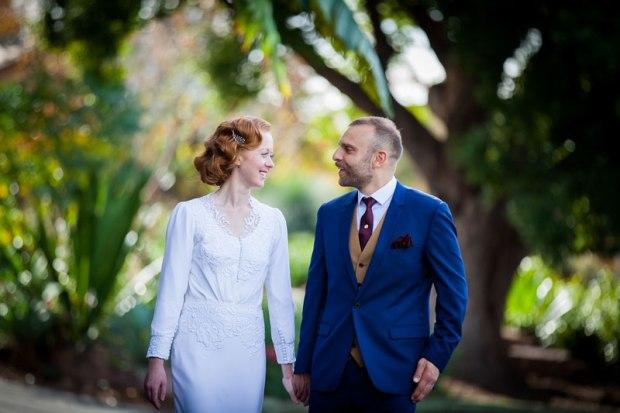 Nova Wedding Photography Melbourne
