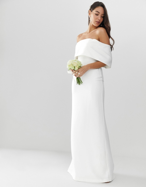 c3de6a44326 COVETING AFFORDABLE BRIDAL STYLE – GT BRIDE